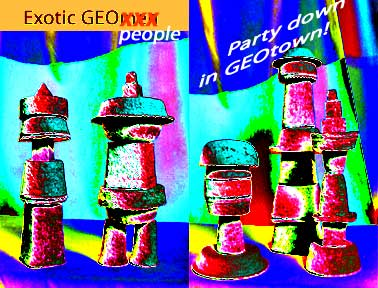 geopeople